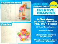 globalart-philippines-online-classes-12-above-drawing-poster-color