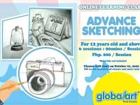 globalart-philippines-online-classes-12-above-drawing-sketching