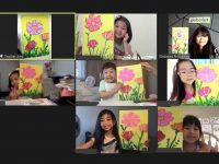 globalart-philippines-online-classes-4-6-years-old-1