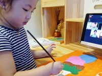globalart-philippines-online-classes-4-6-years-old-3