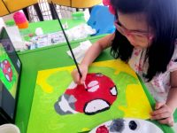 globalart-philippines-online-classes-4-6-years-old-4