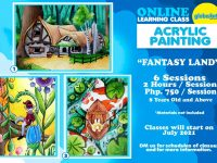globalart-philippines-online-classes-8-11-years-old-2
