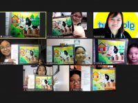 globalart-philippines-online-classes-8-11-years-old-6