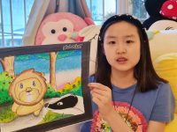globalart-philippines-online-classes-8-11-years-old-7