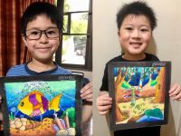 globalart-philippines-online-classes-8-11-years-old-8